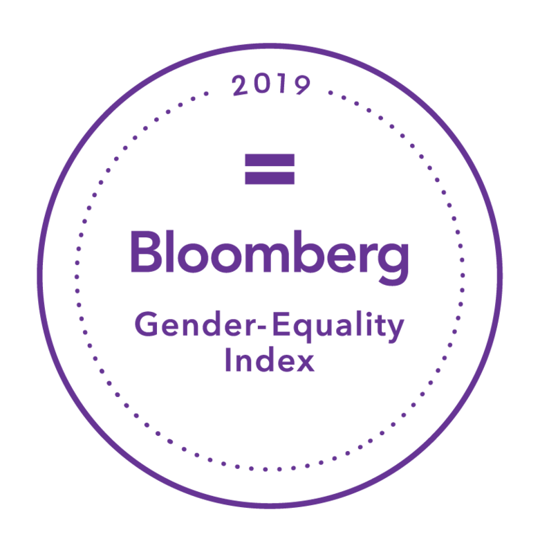 careers_bloomberg_index_2019